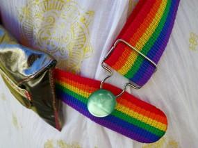 sewing bandolier