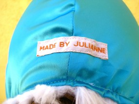 made by julianne tags!