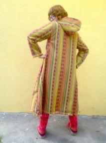 psychedelic bedouin